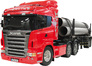 RC Tractor Truck Scania R620 - 6x4 Highline