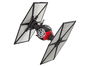 Revell First Order Special Forces TIE Fighter