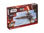 Revell Poes Xwing Fighter