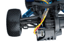 S10 Twister Buggy 1:10 2WD 2.4 GHz RTR