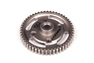 Steel Spur Gear 32P 50T
