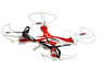 Triefly AHP Quadrocopter mit HD Kamera