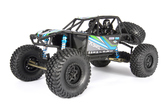Axial RR10 Bomber 1/10th Scale Electric 4WD - Kit (AX90053)