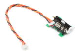 Blade 130S: 2.9g Linear Long Throw Servo