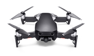 DJI Mavic Air onyx