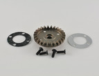 Differential Ring Gear 26T