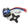 E-motor Power 46 12-16 cells E-flite