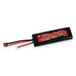LiPo Pack 7,4V 4200mAh 40C 2S Stick Pack T-Stecker