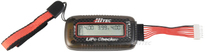 Lipo Checker Hitec