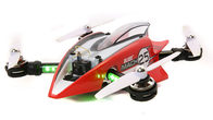 Mach 25 FPV Racer BNF with SAFE