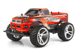 NINCO Masher Monster Truck RTR
