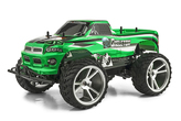 NINCO Skeleton Monster Truck RTR