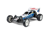 Neo Fighter Buggy DT-03 1/10 2WD