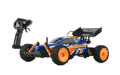 PARKRACERS 1:10 RITTER Buggy