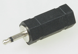 Phoenix FX-18 simulator adapter cable