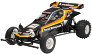 RC The Hornet 2004 2WD Buggy LWA Bausatz 1:10 Kit