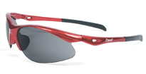 Sonnenbrille Flitemaster Model Glasses