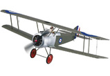 Sopwith Camel ARF 900 mm Great Planes