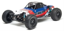 TEAM ASSOCIATED SC10B RS Short-Course BUGGY Brushless RTR