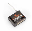 TM1100 DSMX Fly-by Aircraft telemetry module