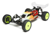 Team Losi Racing 22 4.0 Buggy Race Kit 1:10 2WD