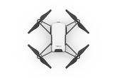 Tello Quadrocopter RTF powered by DJI