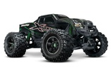 Traxxas X-Maxx 8S VXL +30Volt Special-Edition RTR Brushless