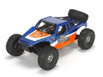 Twin Hammers 1:10 DT 1.9 4WD DT 1:10:RTR INT