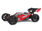 Typhon 6S BLX 4WD - 1/8 Buggy - RTR