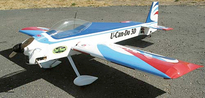 U-Can-Do 3D 60 ARF 1650 mm Great Planes