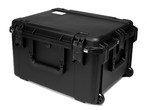 Yuneec H520 Transport Koffer / Carrying Case für Typhoon H und H520 (Vers 2018)